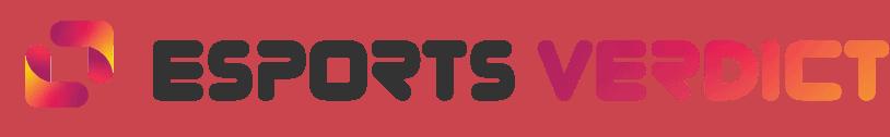 Esports Verdict