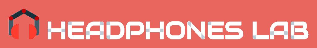 HeadphonesLab-logo