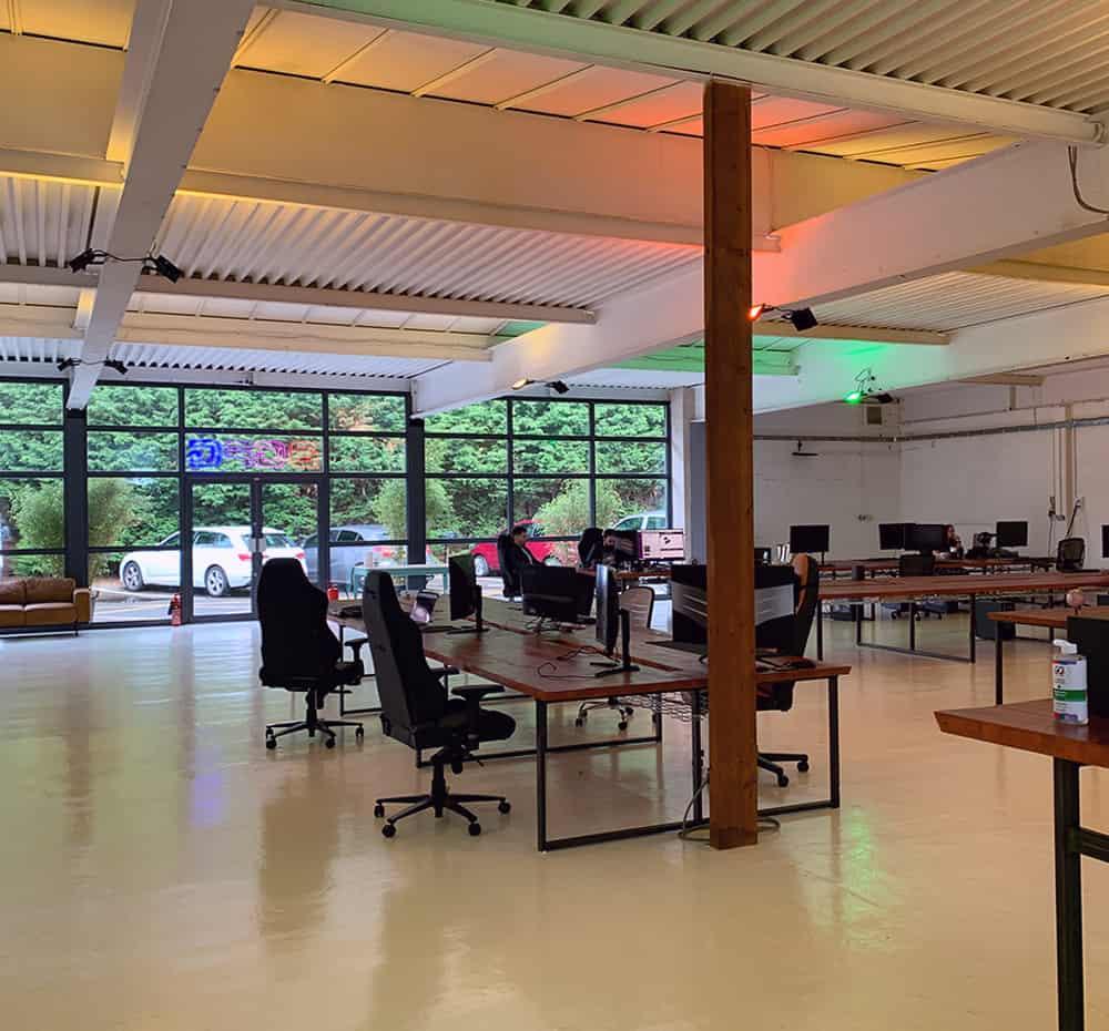 BGFG-Our Office-1