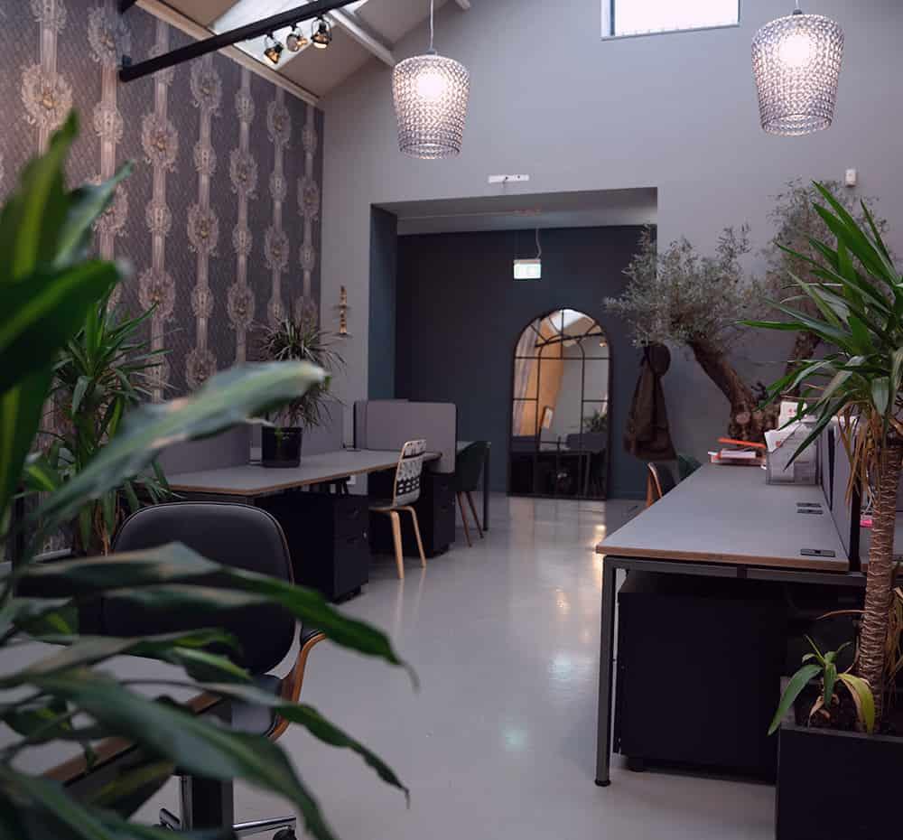BGFG-Our Office-10