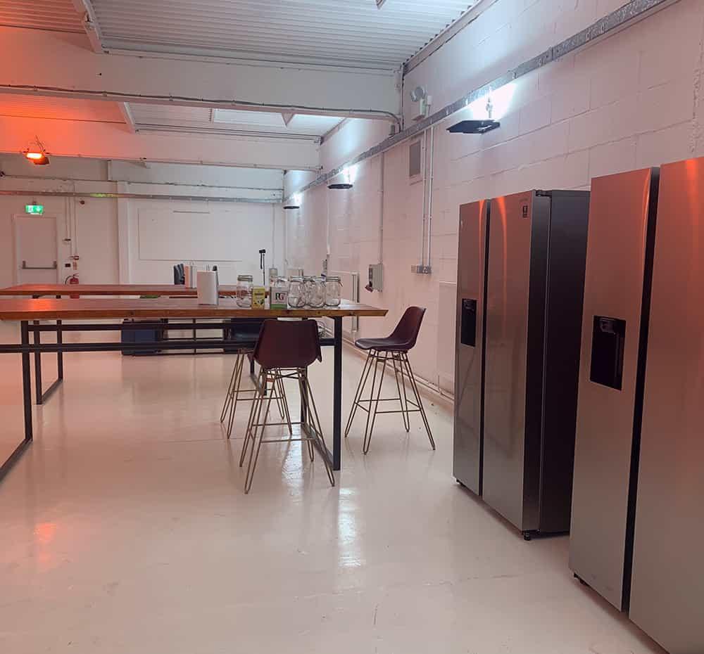 BGFG-Our Office-4