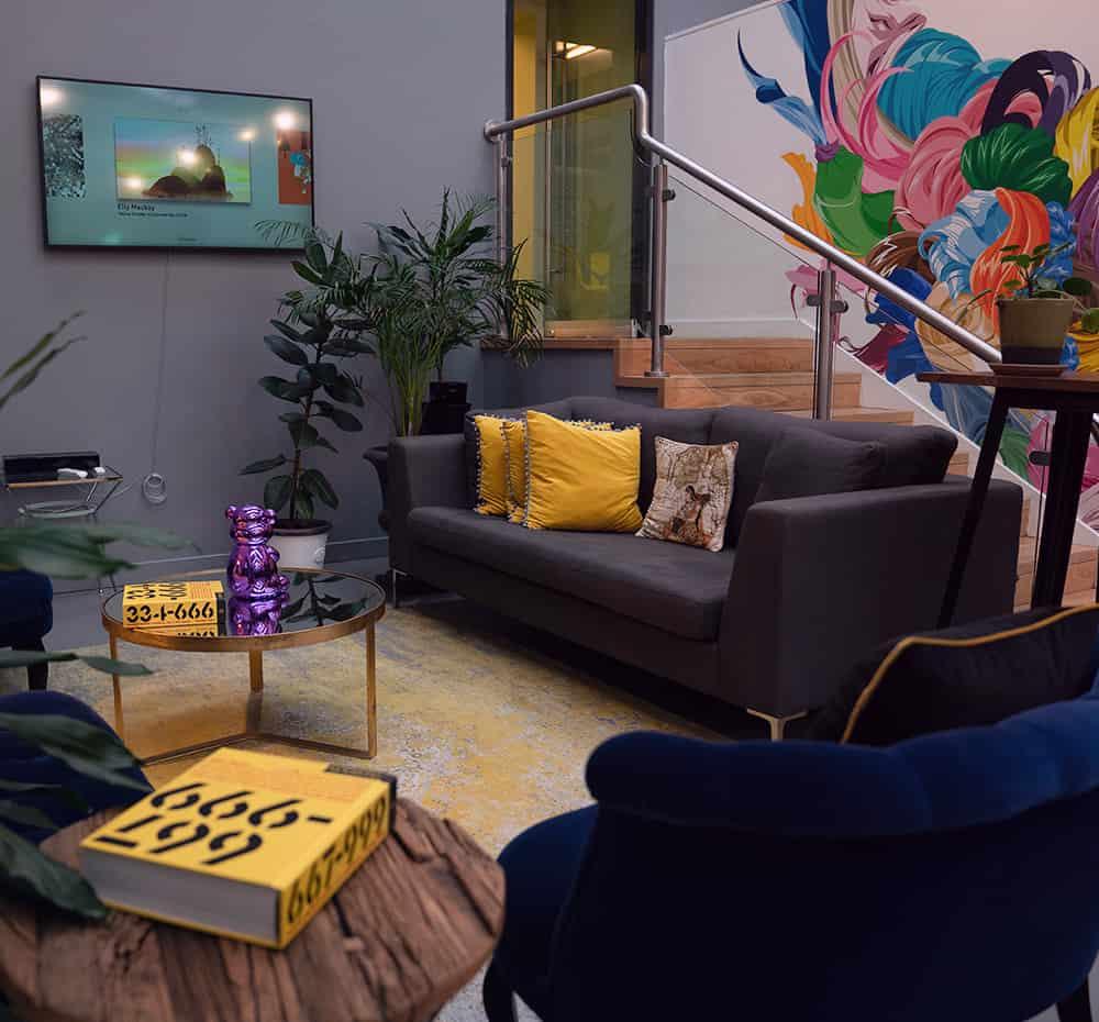BGFG-Our Office-9