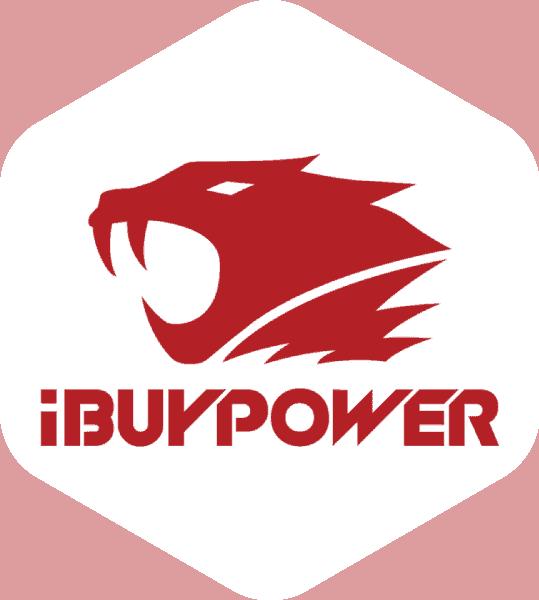 Partners-iBuyPower