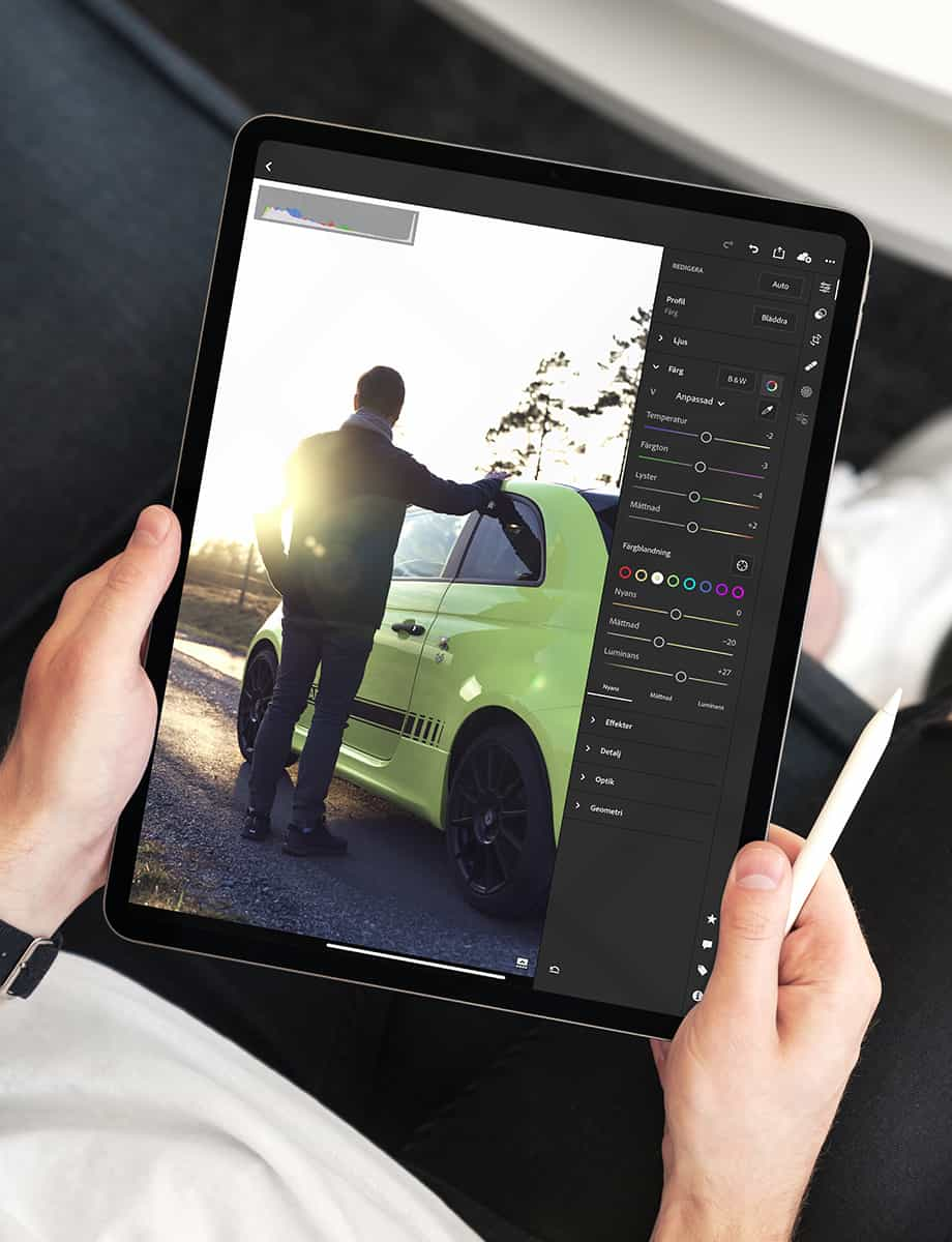 TPC-The-best-tablet-for